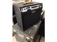 Peavey Vypyr VIP 3 modelling amp for guitar, bass and acoustic