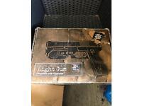 PS1 Arcade Gun