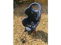 Bellelli Child's Bike Seat