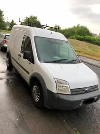 💥💥Ford transit connect lwb high roof💥💥