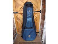 REMIX Custom Deluxe Padded Gig Bag.