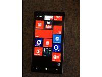 Nokia lumina 930 cracked screen