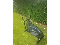 Cross Trainer for Sale - only £40