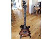 Cort Zenox Z42FT guitar for sale