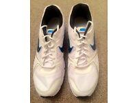 Nike Men's Air Retaliate Running Shoe. Brand New. Size 13