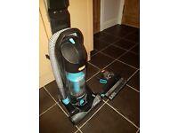Vax 502 Pet bagless vacuum cleaner