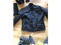 for sale buffaol jacket and mb pants Jacket