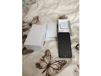 IPHONE 6 PLUS 64GB SPACE GREY UNLOCKED TO ANY NETWORK GOOD CONDITION