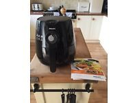 Philips Air Fry - Nearly new!