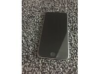 iPhone 6 Plus 64Gb New Condition