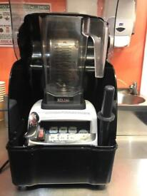 ProBlend touch 950