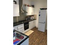 MODERN 3/4 BED HOUSE AVAILABLE TO RENT IN BARKING £1800PCM!! 2 BATHROOMS, 2 RECEPTIONS