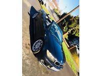 BMW E46 Convertible, 318i. M Sport, Automatic, Auto, 3 Series