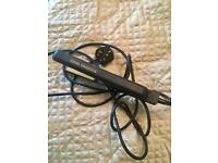 Vidal Sassoon Straighteners