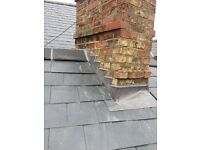 Englefield roofing and property maintenance
