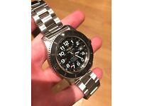 Breitling Superocean II 44 men's bracelet watch 2016 RRP £3325