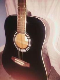 Fender USA Standard Tele 2000: Lollar pickups, CS bridge £749+£35P&P