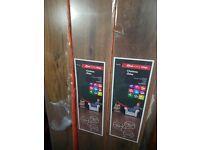 Wood Floor Panels - Lifestyle Chelsea Extra