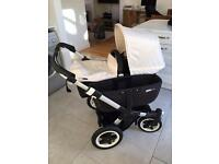 Bugaboo Donkey in great condition
