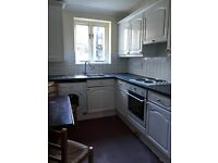 Two bedroom Flat Share Earls Court
