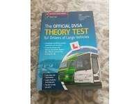 Hgv theory book