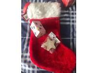 Christmas bundle mixed