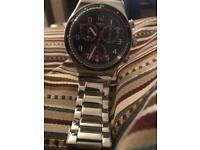 Swatch Swiss watch
