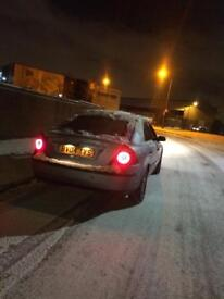 FORD MONDEO MISTRAL 1.8