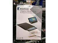 Konig Universal 10 Inch Tablet Sleeve Case