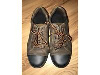 Men's Ecco shoe size 6