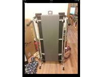 Immaculate Manual Treadmill - ONLY £40