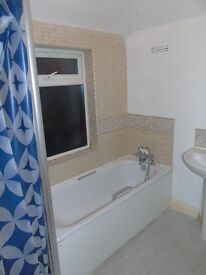 ***3 or 4 BEDROOM HOUSE EDGWARE DSS***