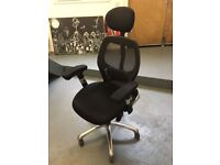 Office Chair's For Sale, must go in 48 hours