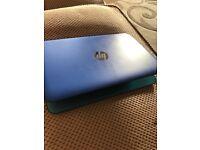 How Notebook Stream blue