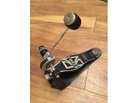 Tama kick pedal