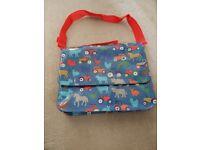 Cath Kidston childrens bag