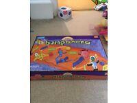 Game Cranium Bumparena