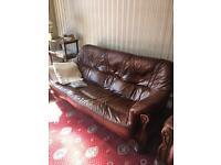 Victorian sofa FREE FREE FREE