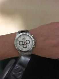 Lorus Chronograph Men's watch
