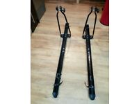2 bike racks for car not offers see all pictures