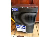 For sale humidifier