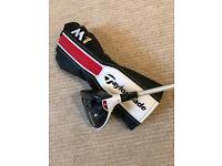 Taylormade M1 3 wood