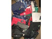 Polo shirts MENS T SHIRTS ralph lauren lacoste etc SIZES UP TO XXL
