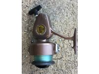 Daiwa 407 Fishing Reel