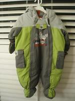 SNOWSUIT…BRAND NEW!