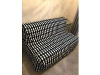 Sofa bed - Brand New - Immaculate