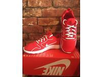 Nike Kaishi UK Size 6 Brand New Trainers