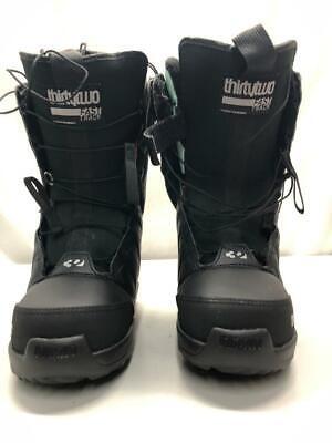 30f62b56f5d Boots - Head Snowboard Boots - 7 - Trainers4Me