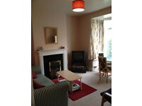 Large Double Room in a House Share for Young Professionals in the Best Part of Bearwood