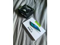 Nvidia Shield K1 Tablet (A-grade)